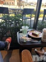 新潟駅前スナック月の雫(ツキノシズク) 高橋怜愛の8月1日写メブログ「休憩」