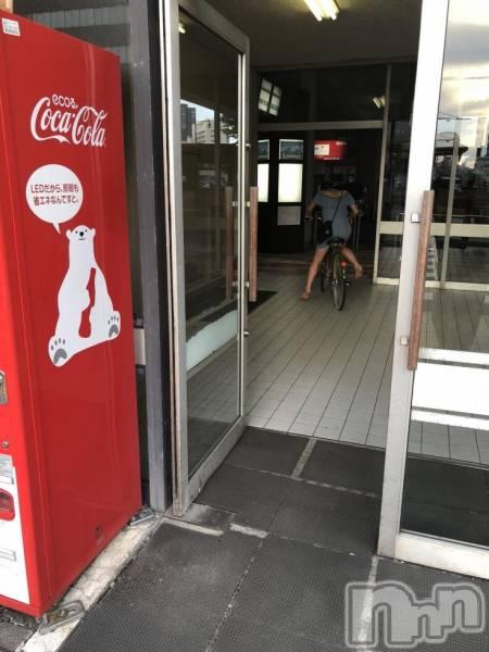 新潟駅前スナック月の雫(ツキノシズク) 高橋怜愛の7月18日写メブログ「海の日〜」