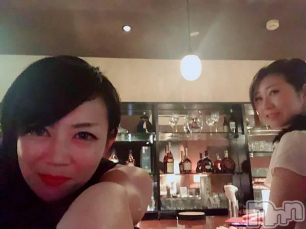 新潟駅前スナック月の雫(ツキノシズク) 高橋怜愛の7月19日写メブログ「今日も...♪*゚」