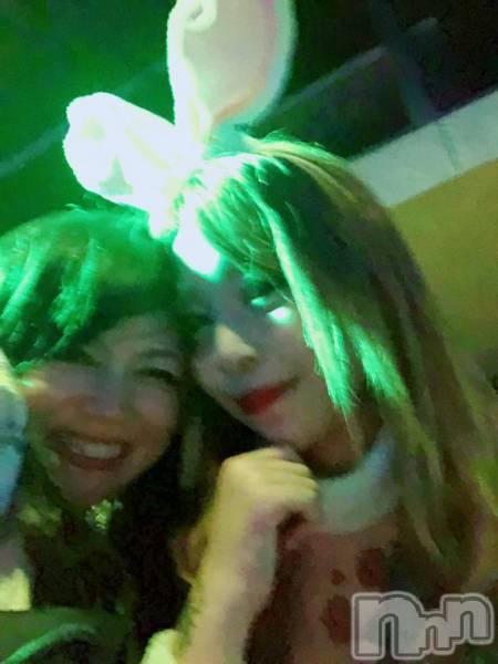 新潟駅前スナック月の雫(ツキノシズク) 高橋怜愛の7月22日写メブログ「踊」