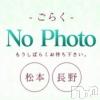 ☆真琴☆まこ(22)
