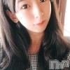 日向 ユマ(21)