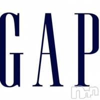 長岡デリヘル デリヘル長岡(デリヘルナガオカ)の2月13日お店速報「性に対して大事な事。それは」