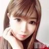 志田 ツバサ(20)