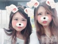 伊那キャバクラ CLUB ASLI(クラブアスリ) 大福の7月18日写メブログ「おーわり!」