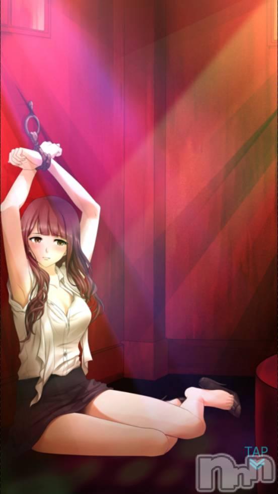 新潟デリヘルCandelina Niigata(キャンデリーナニイガタ) みおり☆23歳(23)の7月4日写メブログ「ok⁉️」