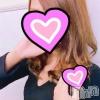 みおり☆23歳(23)
