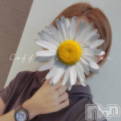 長岡デリヘル Mimi(ミミ) 【そら】(25)の9月9日写メブログ「Good  morning ☀︎」