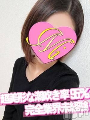 【新人】そら(25) 身長152cm、スリーサイズB82(B).W57.H83。長岡デリヘル Mimi在籍。