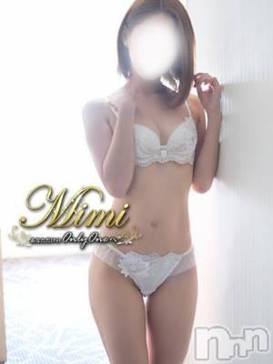 【そら】(25) 身長152cm、スリーサイズB82(B).W57.H83。 Mimi在籍。