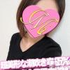 【新人】そら(25)
