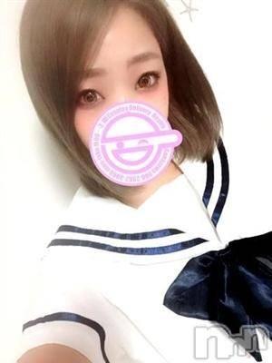 ちょこ★超絶甘ロリ美少女♪(18) 身長154cm、スリーサイズB86(D).W56.H85。 もえたく!在籍。