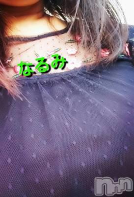 三条デリヘル 人妻専科シンデレラ(ヒトヅマセンカシンデレラ) 新人なるみ巨乳妻(38)の5月28日写メブログ「おはようございます(☆∀☆)」