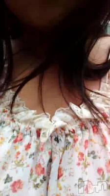 三条デリヘル 人妻専科シンデレラ(ヒトヅマセンカシンデレラ) 新人なるみ巨乳妻(38)の6月14日動画「お散歩中に」
