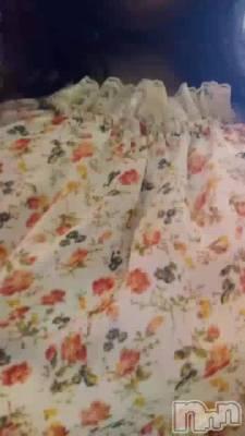 三条デリヘル 人妻専科シンデレラ(ヒトヅマセンカシンデレラ) 新人なるみ巨乳妻(38)の5月26日動画「おもむろに」