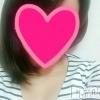 八乙女(25)