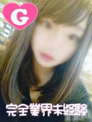 【新人】もえ(19) 身長158cm、スリーサイズB94(G以上).W63.H87。 Chou-Chou在籍。
