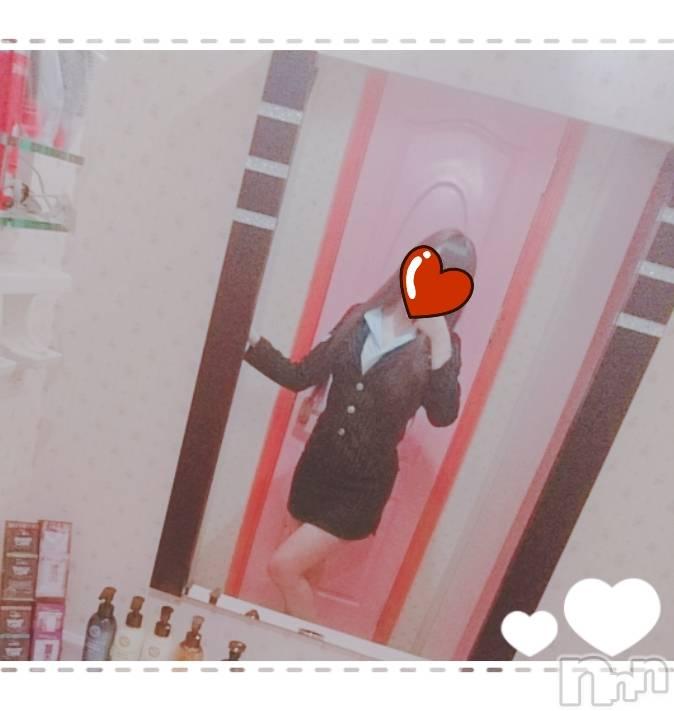 佐久人妻デリヘル隣の奥様 佐久店(トナリノオクサマサクテン) みき(20)の8月19日写メブログ「お礼?」
