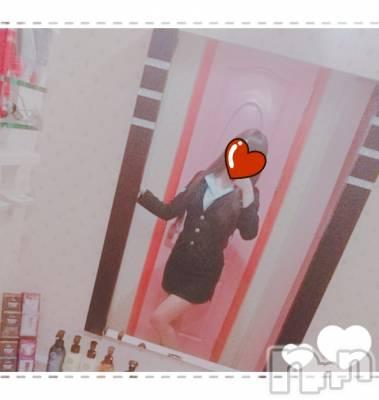佐久人妻デリヘル 隣の奥様 佐久店(トナリノオクサマサクテン) みき(20)の8月19日写メブログ「お礼?」