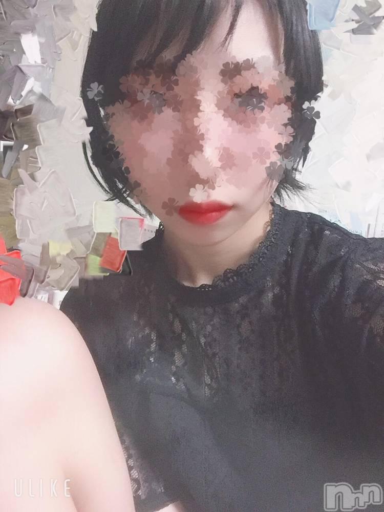 新潟デリヘルSecret Love(シークレットラブ) ちふゆ☆超ロリ娘(18)の8月20日写メブログ「出勤します(*¨*)」