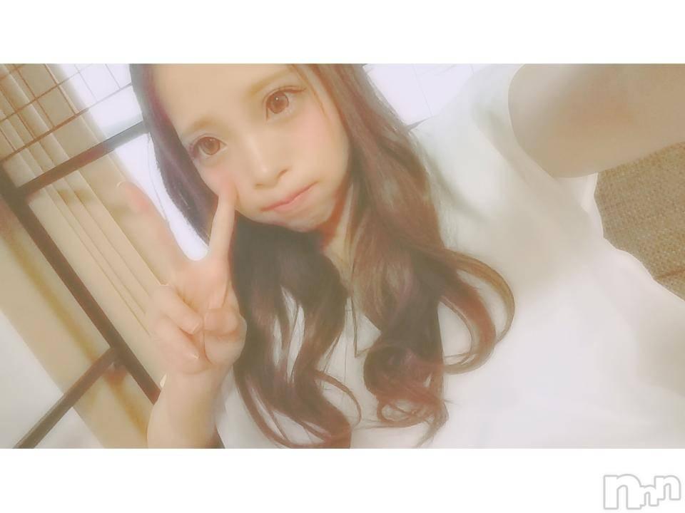 新潟エステ派遣TKG(ティーケージー) 得ガール☆りお(24)の7月22日写メブログ「フェラ好きにわ」