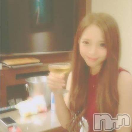 新潟メンズエステTKG(ティーケージー) りお(24)の9月14日写メブログ「幸せだ。。。」