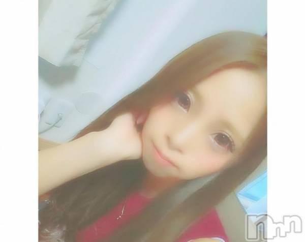 新潟メンズエステTKG(ティーケージー) りお(24)の9月15日写メブログ「火曜日のオプション。」