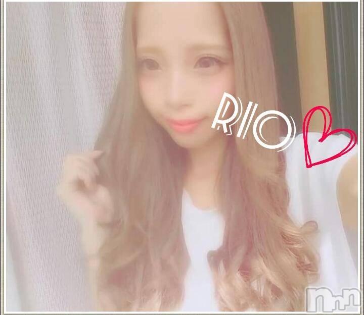 新潟メンズエステTKG(ティーケージー) りお(24)の9月17日写メブログ「癒すよー♥」