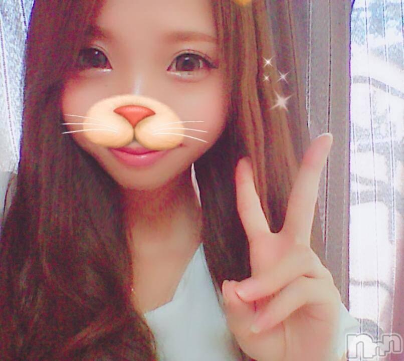 新潟メンズエステTKG(ティーケージー) りお(24)の9月18日写メブログ「イチャイチャしたいなあ♥」