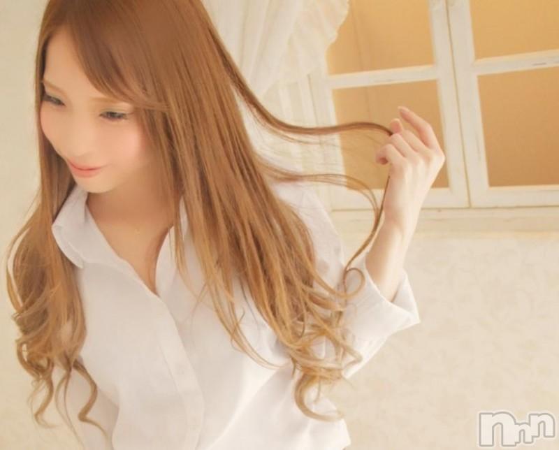 新潟メンズエステTKG(ティーケージー) りお(24)の2018年9月16日写メブログ「Yシャツだけ?」