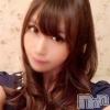 竹内 ユカリ(24)