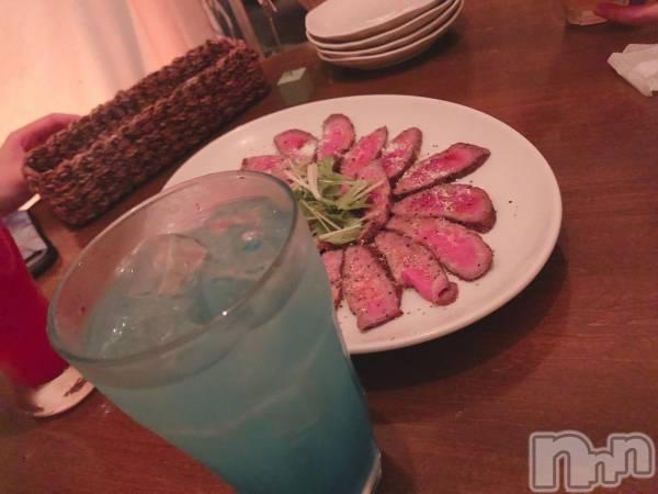 新潟秋葉区ガールズバーCafe&Bar Place(カフェアンドバープレイス) かんなの9月6日写メブログ「制服が変わります!」
