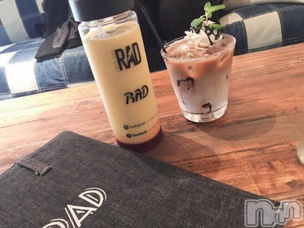 新潟秋葉区ガールズバーCafe&Bar Place(カフェアンドバープレイス) やよいの1月11日写メブログ「華金です!」