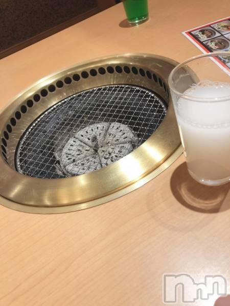 新潟秋葉区ガールズバーCafe&Bar Place(カフェアンドバープレイス) かんなの2月1日写メブログ「残り一ヶ月…!」