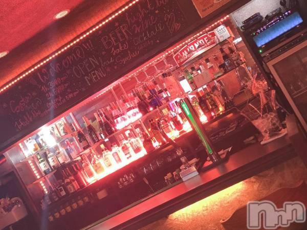 新潟秋葉区ガールズバーCafe&Bar Place(カフェアンドバープレイス) かんなの2月12日写メブログ「バレンタインイベント」