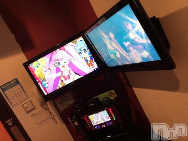 新潟秋葉区ガールズバーCafe&Bar Place(カフェアンドバープレイス) かんなの2月15日写メブログ「最近の。」