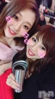 新潟駅前キャバクラ Club COCO(クラブココ) ちあきの6月19日写メブログ「みいさんと」