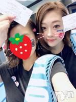 新潟駅前キャバクラClub COCO(クラブココ) ちあきの8月4日写メブログ「余韻」