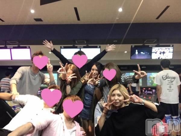 新潟駅前キャバクラClub COCO(クラブココ) ちあきの6月2日写メブログ「金絡み」