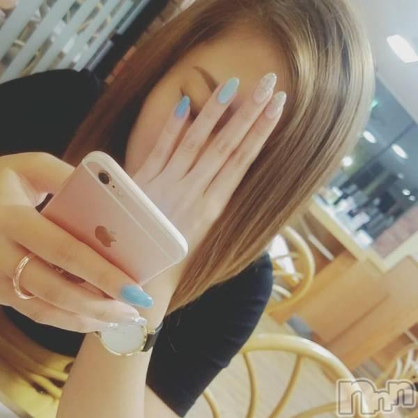新潟駅前キャバクラClub COCO(クラブココ) ちあきの2月2日写メブログ「長すぎん?」