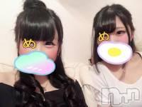 塩尻キャバクラ Club ACE(クラブ エース) ほのかの8月14日写メブログ「♠️涙」