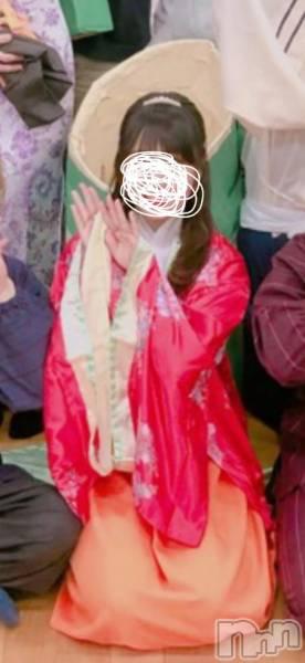 新潟駅前ガールズバーGIRLS BAR Peace(ガールズバー ピース) の2019年2月12日写メブログ「学校での演劇」