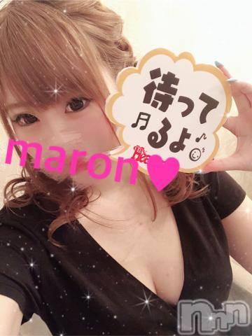 上田デリヘルBLENDA GIRLS(ブレンダガールズ) まろん☆美巨乳(22)の9月24日写メブログ「?」