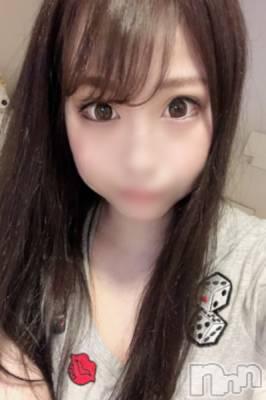 まろん☆美巨乳(22) 身長165cm、スリーサイズB90(F).W58.H87。上田デリヘル BLENDA GIRLS在籍。