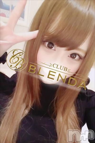 まろん☆美巨乳(22)のプロフィール写真3枚目。身長165cm、スリーサイズB90(F).W58.H87。上田デリヘルBLENDA GIRLS(ブレンダガールズ)在籍。