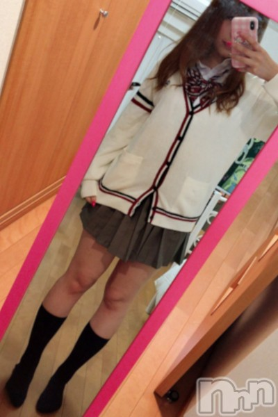 まろん☆美巨乳(22)のプロフィール写真5枚目。身長165cm、スリーサイズB90(F).W58.H87。上田デリヘルBLENDA GIRLS(ブレンダガールズ)在籍。