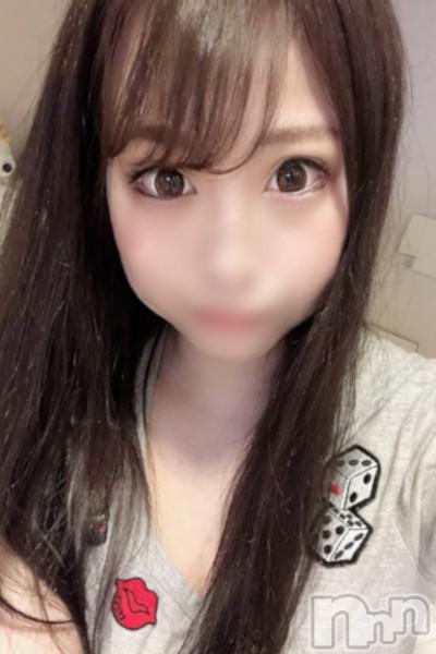 まろん☆美巨乳(22)のプロフィール写真1枚目。身長165cm、スリーサイズB90(F).W58.H87。上田デリヘルBLENDA GIRLS(ブレンダガールズ)在籍。