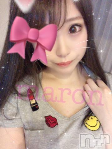 上田デリヘルBLENDA GIRLS(ブレンダガールズ) まろん☆美巨乳(22)の2019年7月12日写メブログ「[お題]from:恋するおじさんさん」