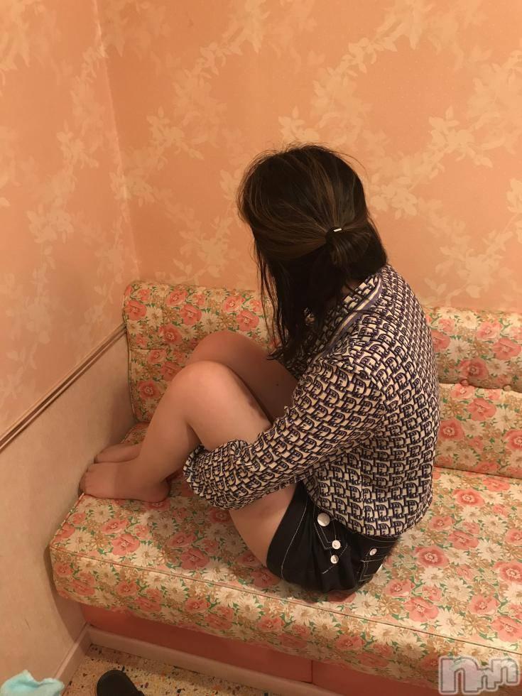 新潟デリヘルドキドキ ユメノ(20)の7月14日写メブログ「本日第2弾(´▽`)ノ」