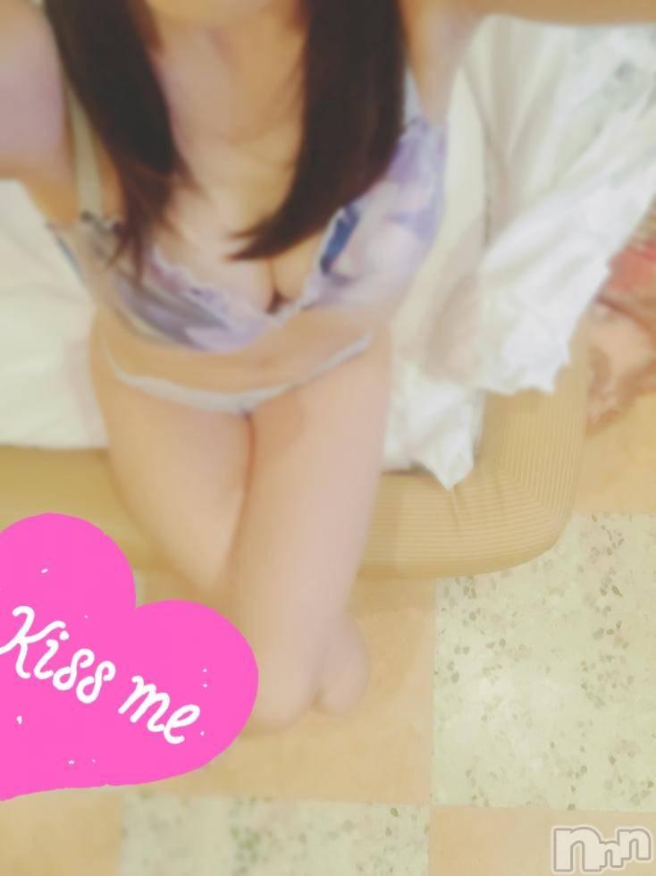 新潟人妻デリヘル姉妻(アネツマ) 逢坂ほむら(27)の9月3日写メブログ「おはようございます♪」